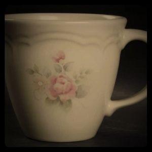 Pflatgraff cafe mug
